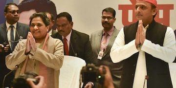 gth9jv3g_mayawati-akhilesh-yadav-press-conference-pti_625x300_12_January_19