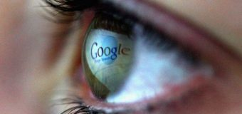 जानिए गूगल कैसे रखता है आप पर नज़र