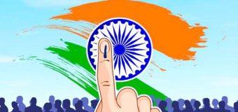 मतदान का वक्त बदलने की मांग पर चुनाव आयोग का इनकार