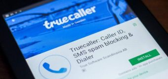 ट्रूकॉलर यूजर्स का डेटा 1.5 लाख रुपये में बिक रहा