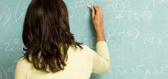 एलटी के शिक्षकों के स्थायीकरण के आदेश हुए जारी