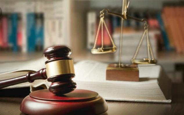 दुष्कर्म के बाद मासूम की हत्या के दोषी को मिली फांसी की सज़ा