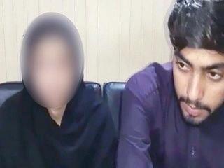 पाकिस्तान में युवती को अगवा कर जबरन कराया धर्म परिवर्तन