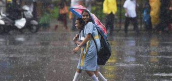 देहरादून समेत इन जिलों में सोमवार को बंद रहेंगे स्कूल, खराब मौसम के चलते प्रशासन ने दिए आदेश