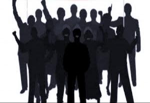 एससी-एसटी इम्प्लाइज फेडरेशन ने की मांग, शीघ्र पूर्ण किया जाए अनुसूचित जाति एवं जनजाति का बैकलॉग