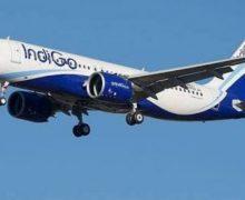 सामान दिल्ली में छोड़ यात्रियों को लेकर तुर्की पहुंचा विमान